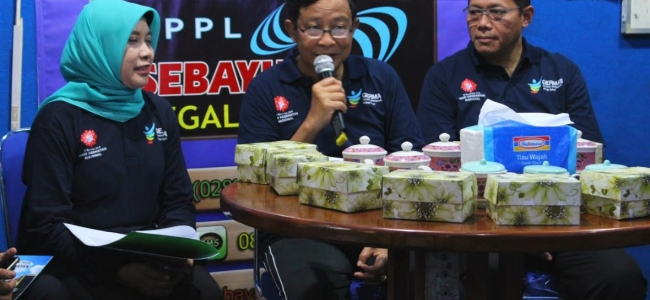 Wali Kota Pertanyakan Kebijakan Baru BPJS
