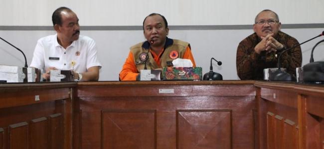 Tingkatkan PAD dari BPHTB dan PBB, Pemkot Jajaki Kerjasama dengan STPN Yogyakarta
