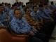 Dedy Yon Hadiri Pelantikan Kepala Perwakilan BPKP Provinsi Jawa Tengah
