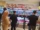 PPLT Gelar Louhan Show Tarik Minat Masyarakat