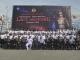 Revolusi 4.0 TNI AL Dituntut Lebih Adaptif, Produktif, Berinovasi Dalam Tugas
