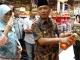 Wawalkot : Masyarakat Harus Teliti Membeli Produk Kemasan