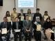 Jepang Mengapresiasi Dosen Poltek HB