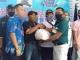 Nelayan Kembali Dapat Bantuan 850 Paket Sembako
