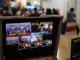 1.300 Mahasiswa PHB Diwisuda Secara Online