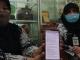 Kuota Internet Kemendikbud Dukung Pembelajaran Siswa SMA Sudah Turun