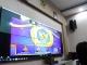 Sri Mulyani : 486 Pemerintah Daerah Raih Opini WTP