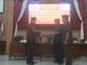 Rencana Pendapatan Daerah Kota Tegal Tembus 1, 011T Rupiah