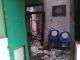 Niat Hati Membakar Ikan, Satu Rumah Nyaris Ludes Terbakar
