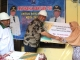 Walikota Inginkan RTLH Segera Dientaskan
