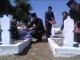 Kenang Perjuangan Pahlawan, BI dan BMPD Tabur Bunga di TMP Pura Kusuma Negara