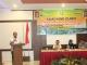 Penataan Siwatu, Diharapkan Jadi Ikon Baru Kota Tegal