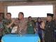 Walikota Tegal Himbau Warganya Waspadai Virus Corona