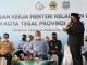 Dedy Yon Sayangkan PSBB Seluruh Indonesia Tidak Serentak