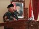 DPRD Kota Tegal Serahkan Rekomendasi Dewan Kepada Walikota Tegal