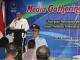 Jalin Sinergitas Bareng Media, Humas Pemkot Tegal Gelar Media Gathering