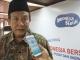 Gerakan Indonesia Bersih Melalui Tegal Bebas Sampah