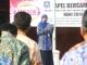Peringati HANI 2018, BNN Kota Tegal Gelar Apel Bersama