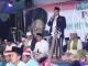 Pengajian Akbar Dalam Rangka Harlah NU 93 dan Muslimat NU 73 Tahun