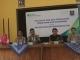 Program Jaminan Sosial Ketenagakerjaan Lindungi IKM