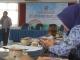 Usulkan Tempat Penitipan Anak Di Pemkot