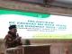 Pengurus Fatayat NU Kota Tegal Dilantik