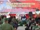 Wujudkan Profesionalitas Prajurit TNI AD Dengan Meneladani Sifat Akhlak Perjuangan Nabi Muhammad SAW