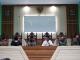 Patuhi Protokol Kesehatan, Rumah Ibadah Di Kota Tegal Semua Buka