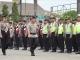 397 Hari Operasi Mantap Brata, Amankan Pemilu 2019