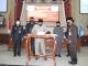 Enam Fraksi DPRD Kota Tegal Setujui Penetapan Tiga Raperda Menjadi Perda