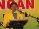 Petinggi Golkar Puji Wali Kota Tegal Tangani Corona