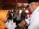 PMI Gelontorkan Sembako Gratis Untuk