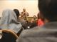 Wali Kota Tergetkan Partisipasi Pemilu 75 Persen