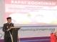 Launching Sistim Informasi Industri Daerah (SIIDa)