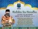 Himbauan dan Pesan Wali Kota Menyambut Bulan Suci Ramadhan 1442 H
