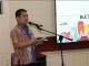 Kota Tegal Ngangsu Ilmu Smart City Di Kota Semarang