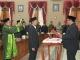 Resmi Dedi Wahyudi Sebagai Anggota DPRD Gantikan Susanto