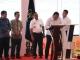 Jawa Tengah Diharapkan Bisa Memberikan Kontribusi 7% Terhadap Pertumbuhan Nasional