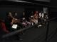 Film Karya Anak Tegal, Dipertontonkan Serentak di Bioskop