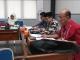 Walikota Akan Presentasikan Tegal Yekan Park