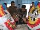 Ziarah Ke Makam Ki Gede Sebayu, Pjs.Walikota Tegal Berikan Tali Asih Ke Pemangku Desa Danawarih